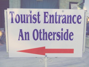 TouristEntrance_onOtherside