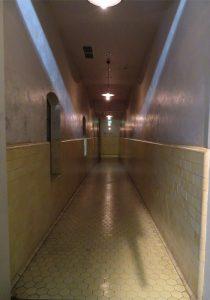 Ellis Island - German Emigration Center