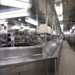 Britannia Kitchen