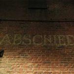 Abschied - Deutsches Auswandererhaus Bremerhaven