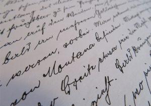 Tagebuch_Text