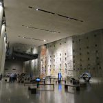 9/11Memorial Museum