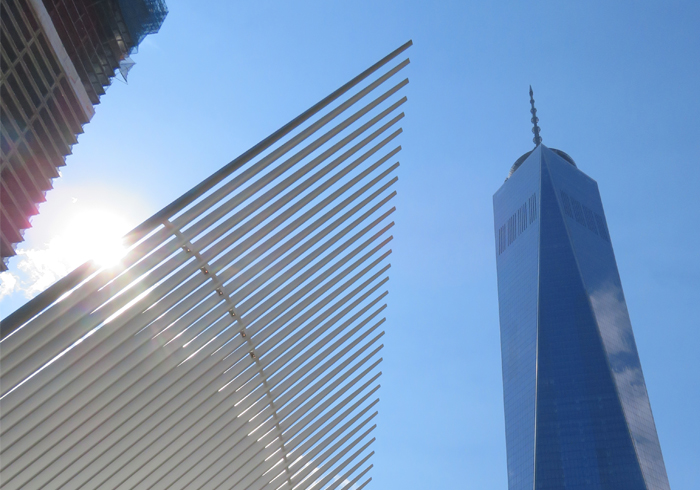 New York City Highlights