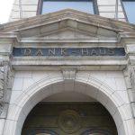 DANK Haus Chicago