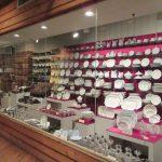 Arabia Steamboat Museum
