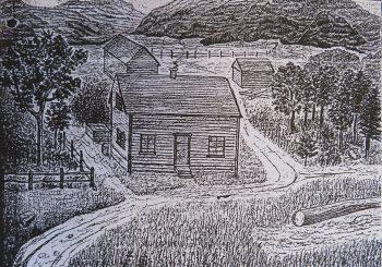 1881: Arrival in Bozeman