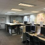 Clerk & Recorder Bozeman