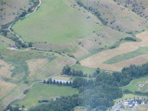 Gottschalk's Farmland