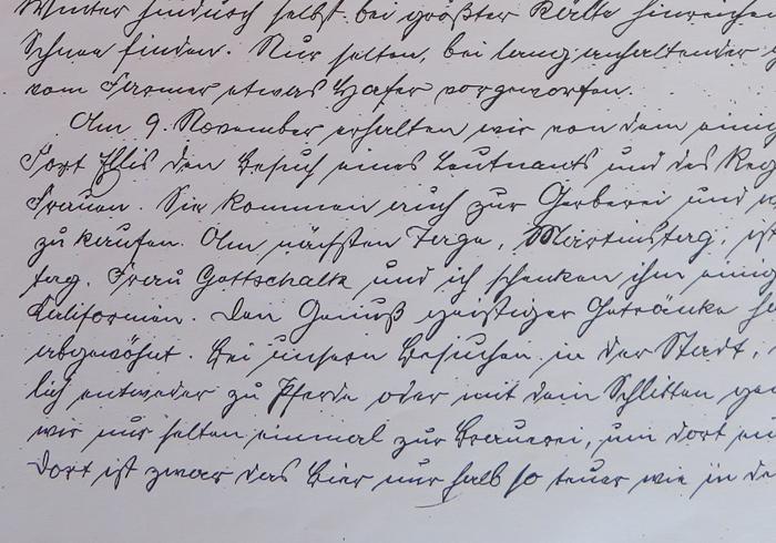 1881: Winter in Bozeman