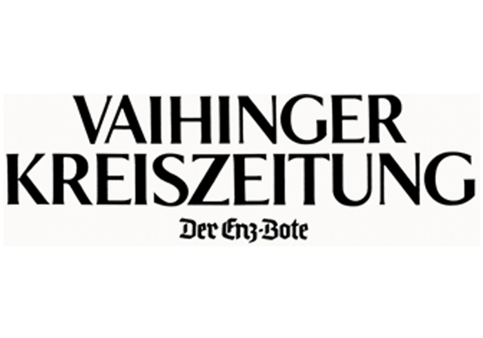 Vaihinger Kreiszeitung